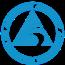 AAPD_logo